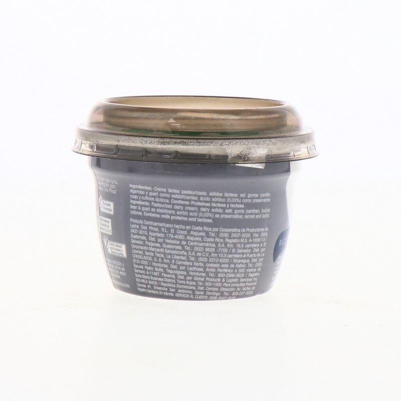 360-Lacteos-Derivados-y-Huevos-Quesos-Quesos-Para-Untar_7441001606069_9.jpg