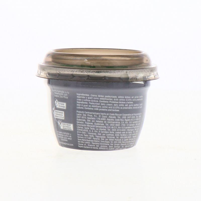 360-Lacteos-Derivados-y-Huevos-Quesos-Quesos-Para-Untar_7441001606069_10.jpg