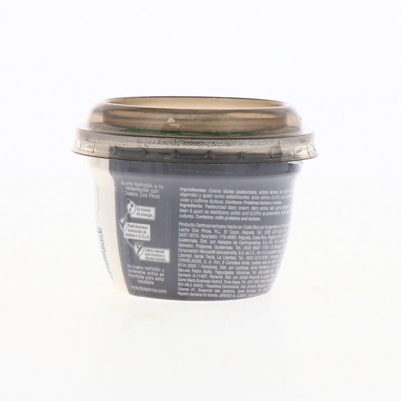 360-Lacteos-Derivados-y-Huevos-Quesos-Quesos-Para-Untar_7441001606069_11.jpg