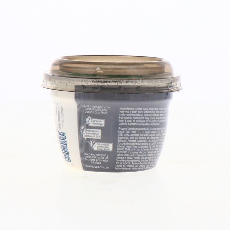 360-Lacteos-Derivados-y-Huevos-Quesos-Quesos-Para-Untar_7441001606069_12.jpg
