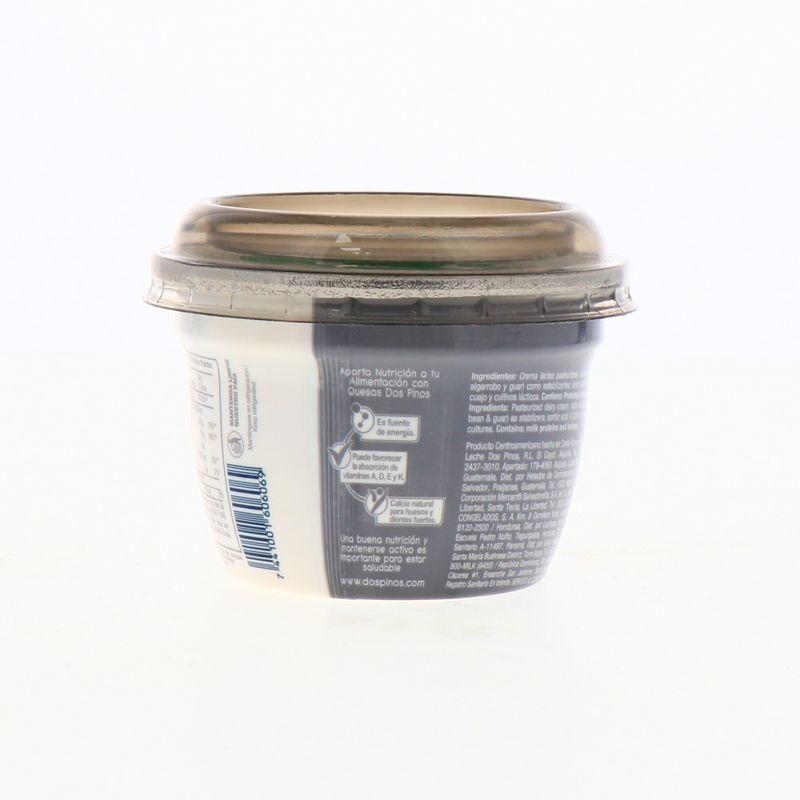 360-Lacteos-Derivados-y-Huevos-Quesos-Quesos-Para-Untar_7441001606069_13.jpg