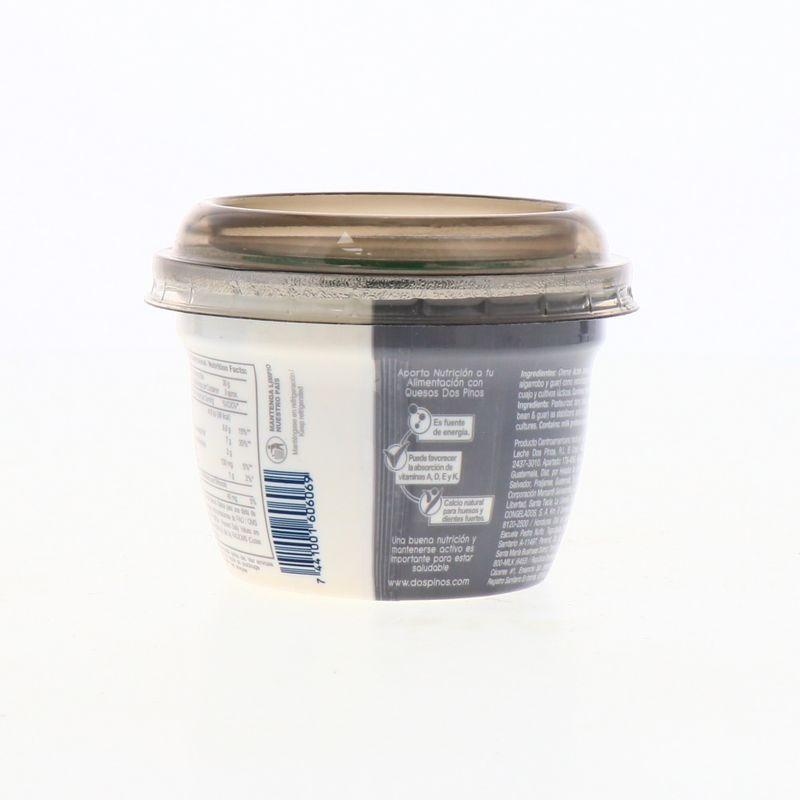 360-Lacteos-Derivados-y-Huevos-Quesos-Quesos-Para-Untar_7441001606069_14.jpg
