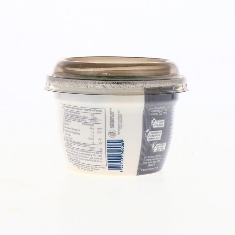 360-Lacteos-Derivados-y-Huevos-Quesos-Quesos-Para-Untar_7441001606069_16.jpg
