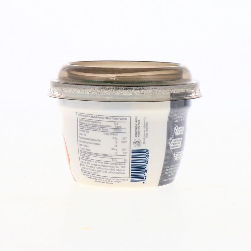360-Lacteos-Derivados-y-Huevos-Quesos-Quesos-Para-Untar_7441001606069_17.jpg