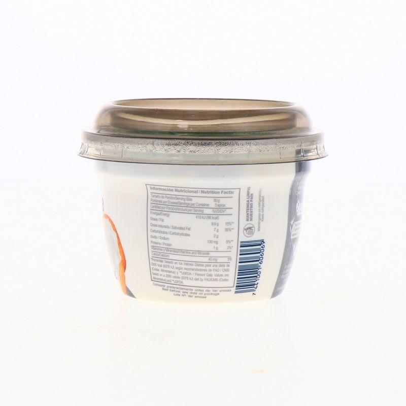 360-Lacteos-Derivados-y-Huevos-Quesos-Quesos-Para-Untar_7441001606069_18.jpg