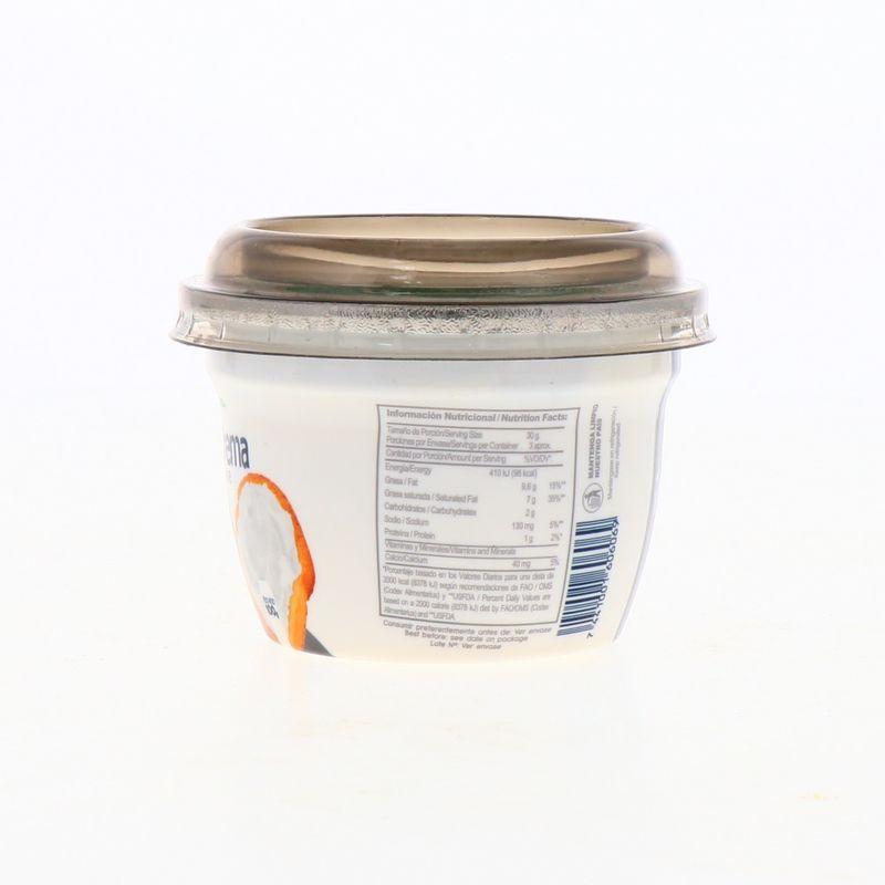 360-Lacteos-Derivados-y-Huevos-Quesos-Quesos-Para-Untar_7441001606069_19.jpg
