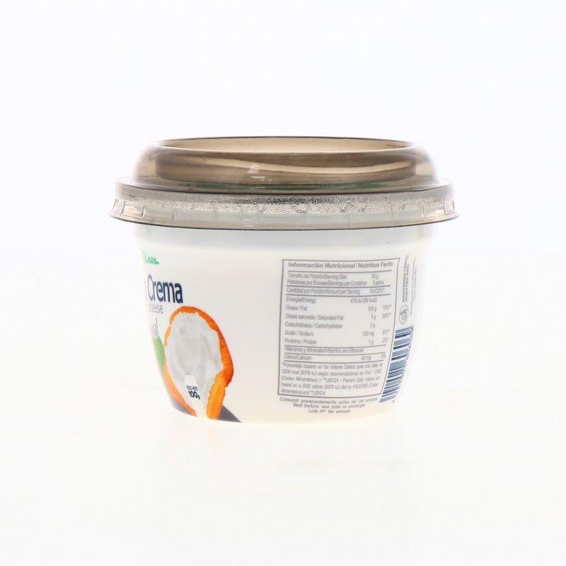 360-Lacteos-Derivados-y-Huevos-Quesos-Quesos-Para-Untar_7441001606069_20.jpg