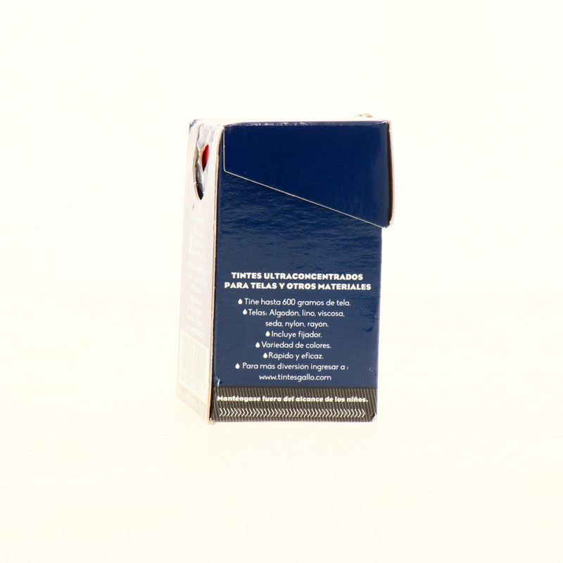 360-Cuidado-Hogar-Lavanderia-y-Calzado-Tintes-Para-Ropa_7441042510011_8.jpg