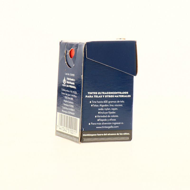 360-Cuidado-Hogar-Lavanderia-y-Calzado-Tintes-Para-Ropa_7441042510011_9.jpg