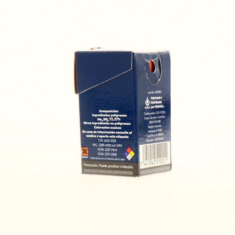 360-Cuidado-Hogar-Lavanderia-y-Calzado-Tintes-Para-Ropa_7441042510011_17.jpg