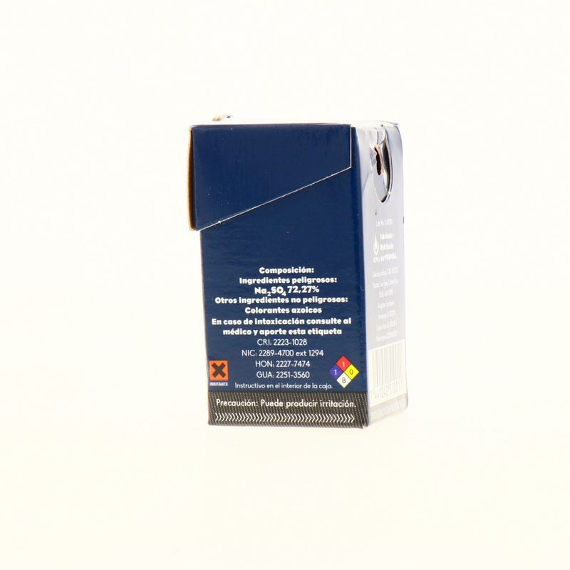 360-Cuidado-Hogar-Lavanderia-y-Calzado-Tintes-Para-Ropa_7441042510011_18.jpg