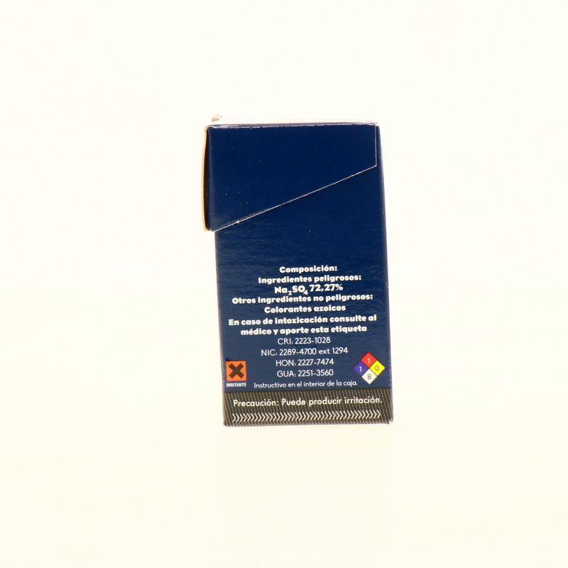 360-Cuidado-Hogar-Lavanderia-y-Calzado-Tintes-Para-Ropa_7441042510011_19.jpg