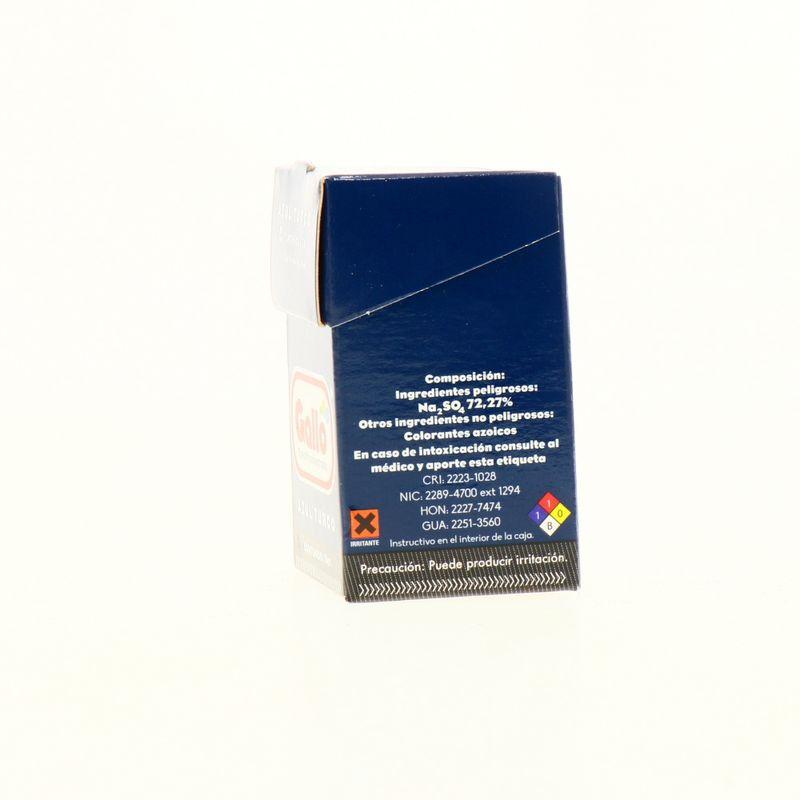 360-Cuidado-Hogar-Lavanderia-y-Calzado-Tintes-Para-Ropa_7441042510011_20.jpg