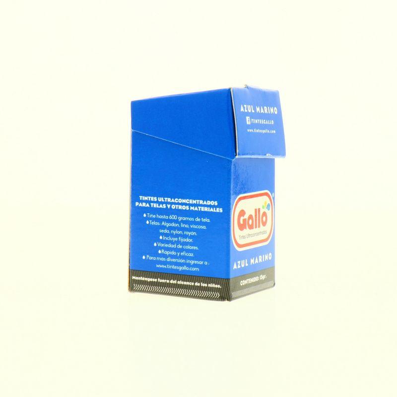 360-Cuidado-Hogar-Lavanderia-y-Calzado-Tintes-Para-Ropa_7441042510028_5.jpg