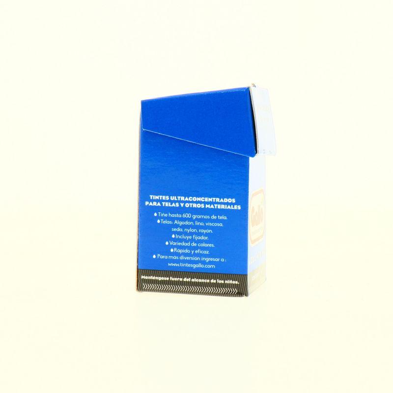 360-Cuidado-Hogar-Lavanderia-y-Calzado-Tintes-Para-Ropa_7441042510028_6.jpg