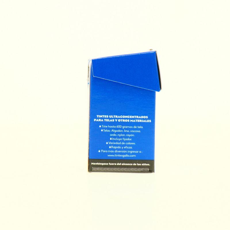 360-Cuidado-Hogar-Lavanderia-y-Calzado-Tintes-Para-Ropa_7441042510028_7.jpg