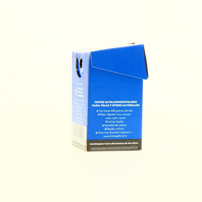 360-Cuidado-Hogar-Lavanderia-y-Calzado-Tintes-Para-Ropa_7441042510028_8.jpg