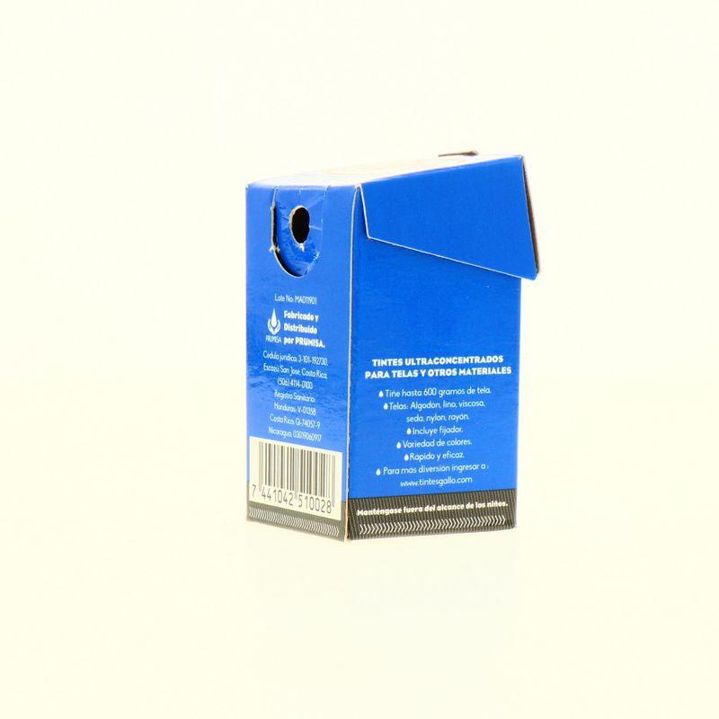 360-Cuidado-Hogar-Lavanderia-y-Calzado-Tintes-Para-Ropa_7441042510028_9.jpg