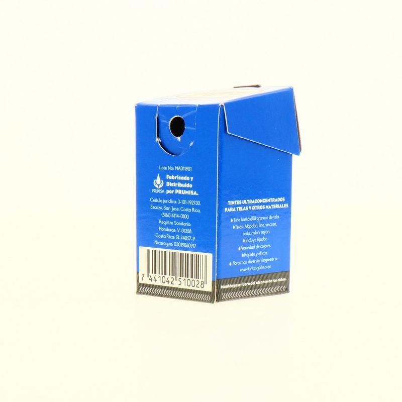 360-Cuidado-Hogar-Lavanderia-y-Calzado-Tintes-Para-Ropa_7441042510028_10.jpg