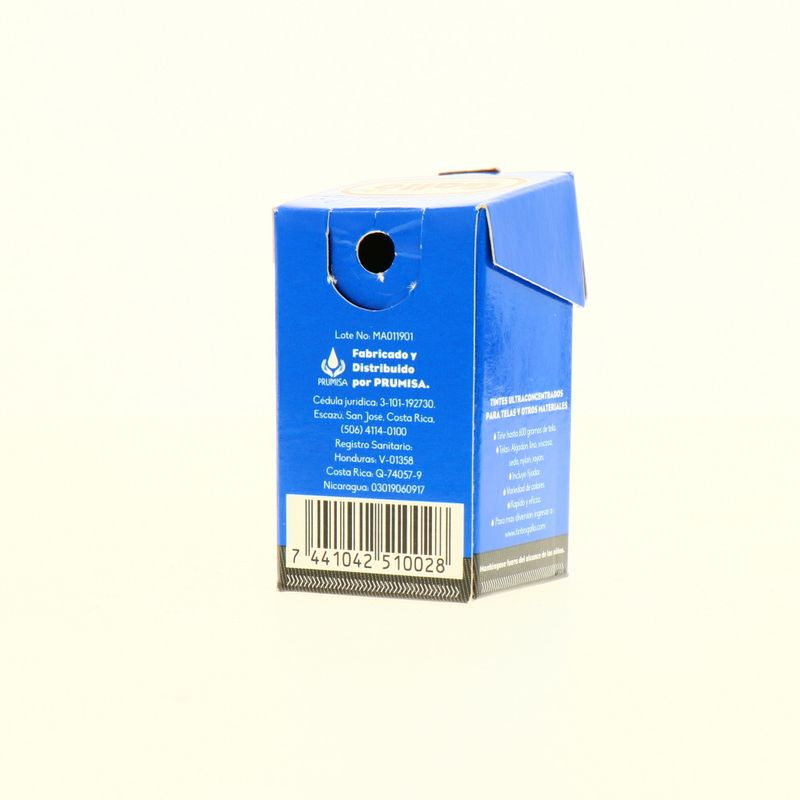 360-Cuidado-Hogar-Lavanderia-y-Calzado-Tintes-Para-Ropa_7441042510028_11.jpg