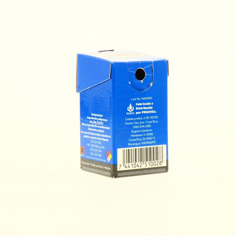 360-Cuidado-Hogar-Lavanderia-y-Calzado-Tintes-Para-Ropa_7441042510028_15.jpg