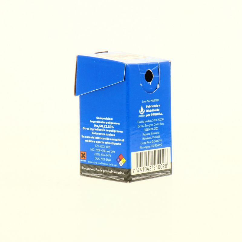 360-Cuidado-Hogar-Lavanderia-y-Calzado-Tintes-Para-Ropa_7441042510028_16.jpg