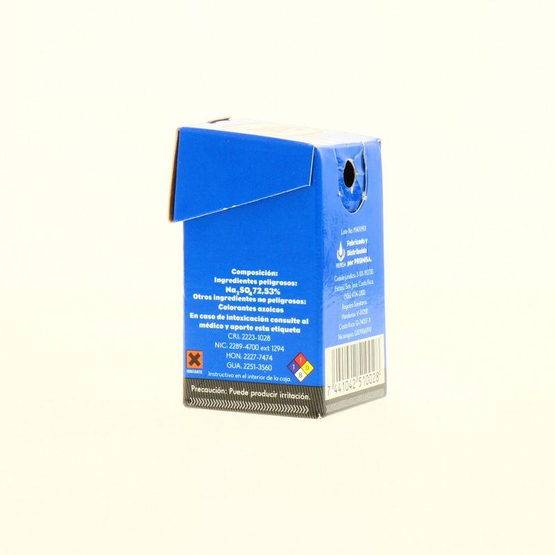 360-Cuidado-Hogar-Lavanderia-y-Calzado-Tintes-Para-Ropa_7441042510028_17.jpg