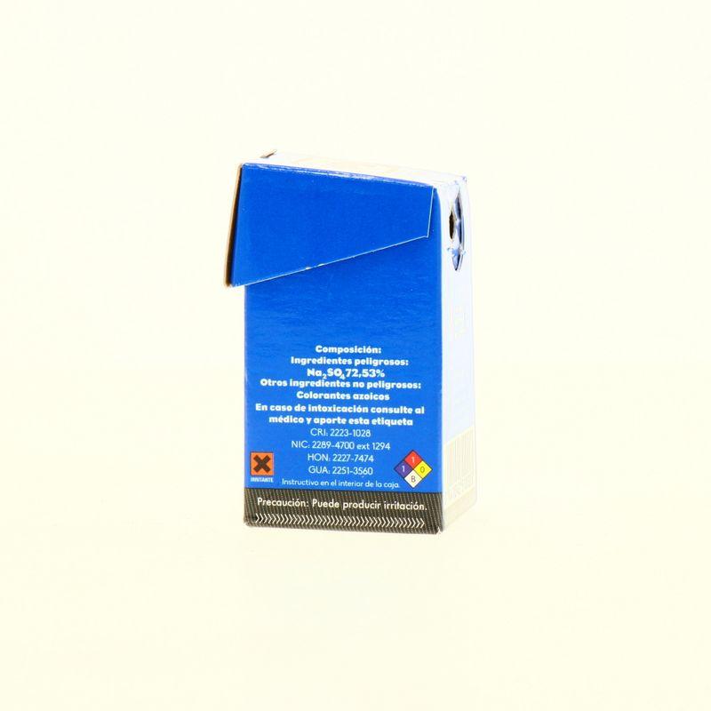360-Cuidado-Hogar-Lavanderia-y-Calzado-Tintes-Para-Ropa_7441042510028_18.jpg