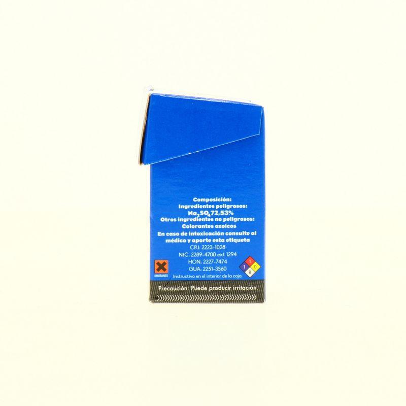 360-Cuidado-Hogar-Lavanderia-y-Calzado-Tintes-Para-Ropa_7441042510028_19.jpg