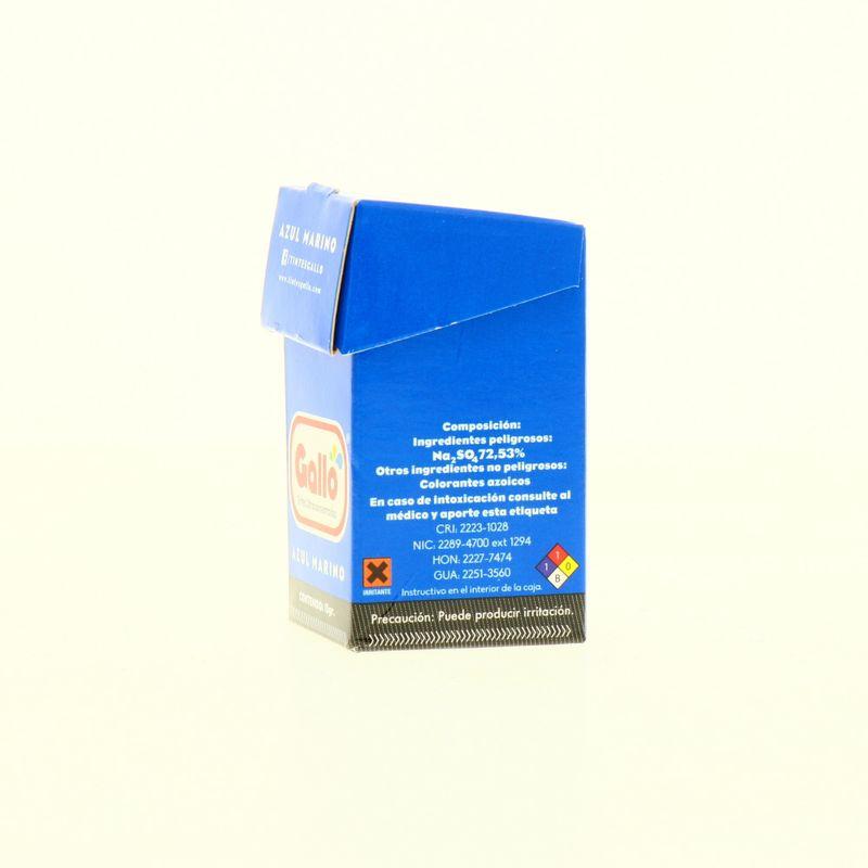 360-Cuidado-Hogar-Lavanderia-y-Calzado-Tintes-Para-Ropa_7441042510028_20.jpg