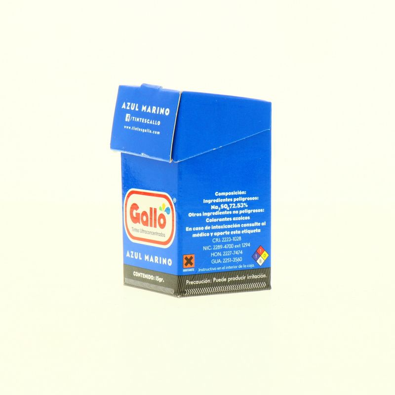 360-Cuidado-Hogar-Lavanderia-y-Calzado-Tintes-Para-Ropa_7441042510028_21.jpg