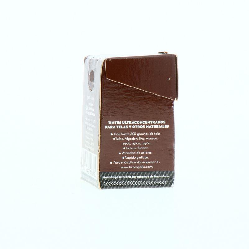 360-Cuidado-Hogar-Lavanderia-y-Calzado-Tintes-Para-Ropa_7441042510035_8.jpg