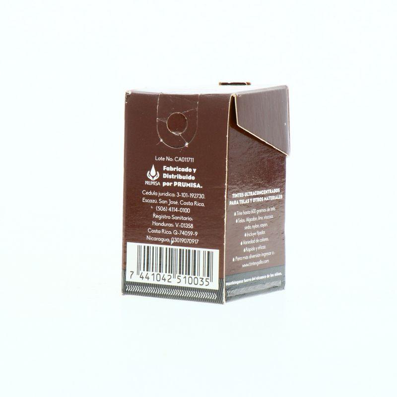 360-Cuidado-Hogar-Lavanderia-y-Calzado-Tintes-Para-Ropa_7441042510035_11.jpg