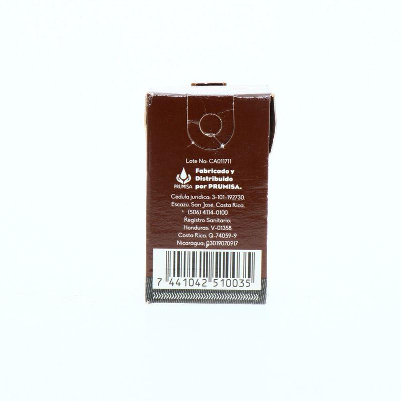 360-Cuidado-Hogar-Lavanderia-y-Calzado-Tintes-Para-Ropa_7441042510035_13.jpg