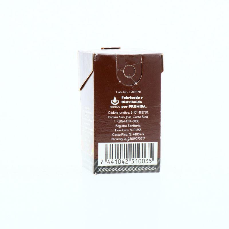360-Cuidado-Hogar-Lavanderia-y-Calzado-Tintes-Para-Ropa_7441042510035_14.jpg