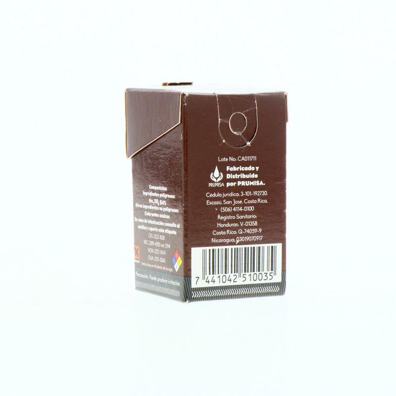 360-Cuidado-Hogar-Lavanderia-y-Calzado-Tintes-Para-Ropa_7441042510035_15.jpg