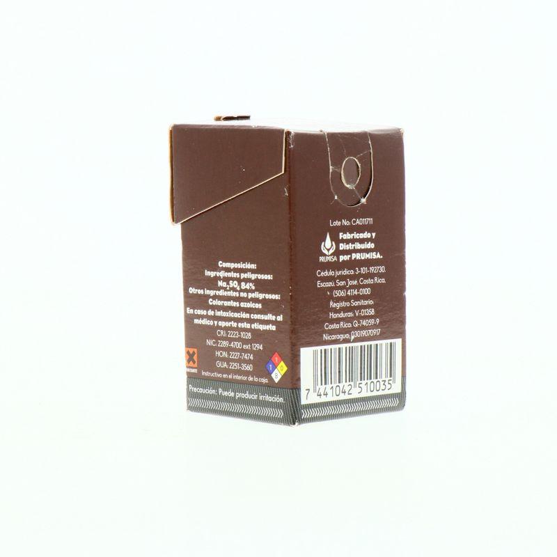 360-Cuidado-Hogar-Lavanderia-y-Calzado-Tintes-Para-Ropa_7441042510035_16.jpg