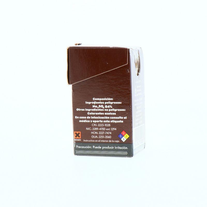 360-Cuidado-Hogar-Lavanderia-y-Calzado-Tintes-Para-Ropa_7441042510035_18.jpg