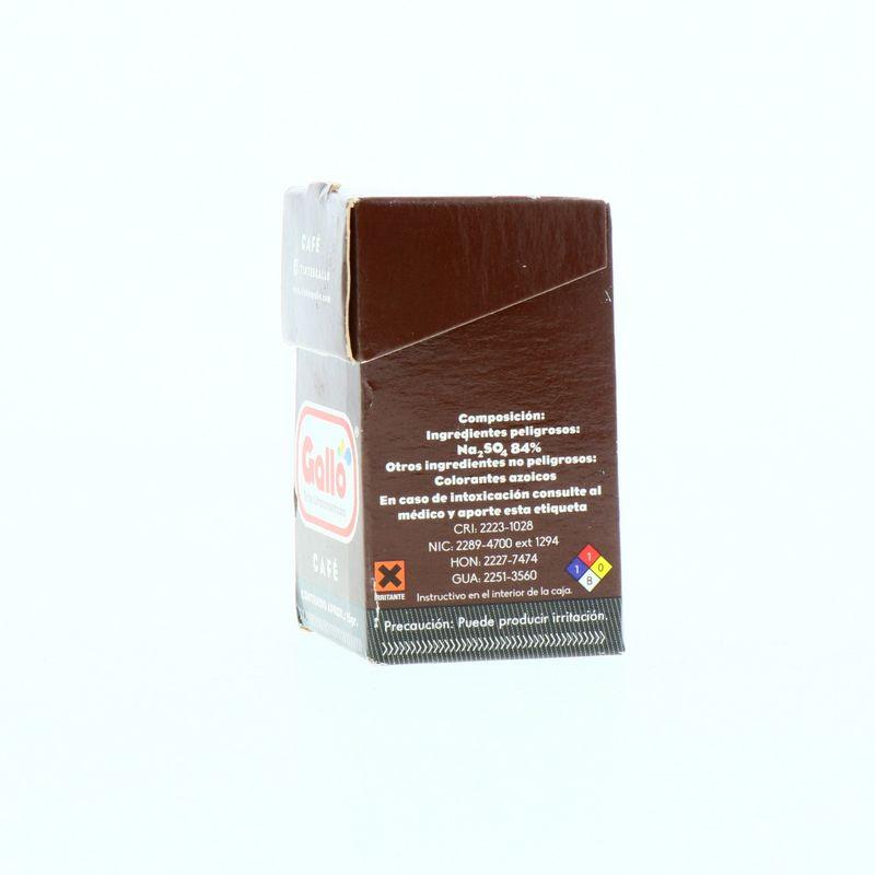 360-Cuidado-Hogar-Lavanderia-y-Calzado-Tintes-Para-Ropa_7441042510035_20.jpg