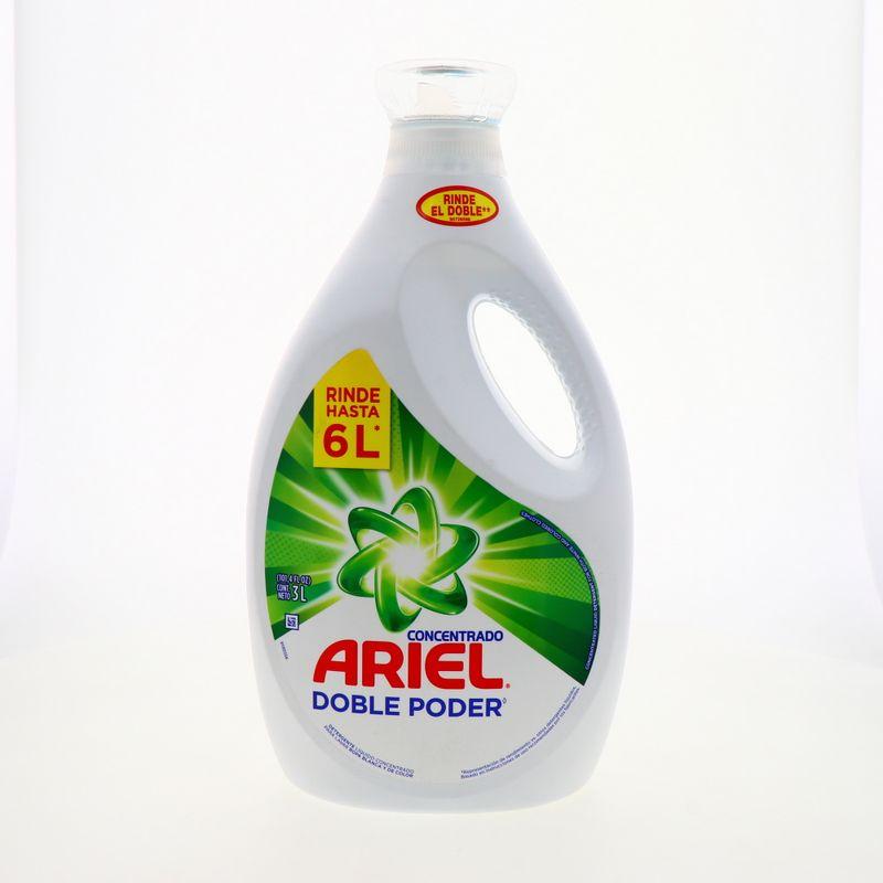 360-Cuidado-Hogar-Lavanderia-y-Calzado-Detergente-Liquido_7500435001441_1.jpg