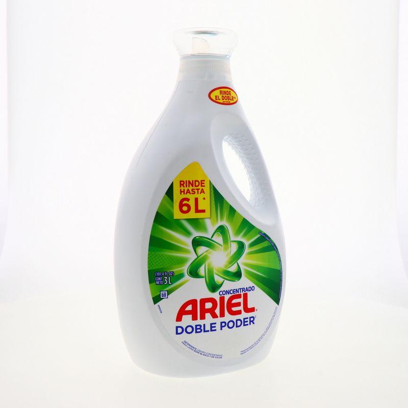 360-Cuidado-Hogar-Lavanderia-y-Calzado-Detergente-Liquido_7500435001441_3.jpg