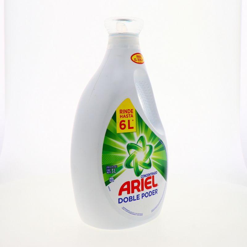360-Cuidado-Hogar-Lavanderia-y-Calzado-Detergente-Liquido_7500435001441_4.jpg