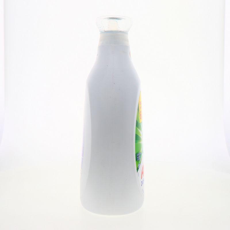 360-Cuidado-Hogar-Lavanderia-y-Calzado-Detergente-Liquido_7500435001441_7.jpg