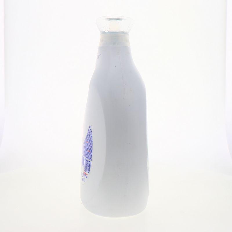 360-Cuidado-Hogar-Lavanderia-y-Calzado-Detergente-Liquido_7500435001441_8.jpg