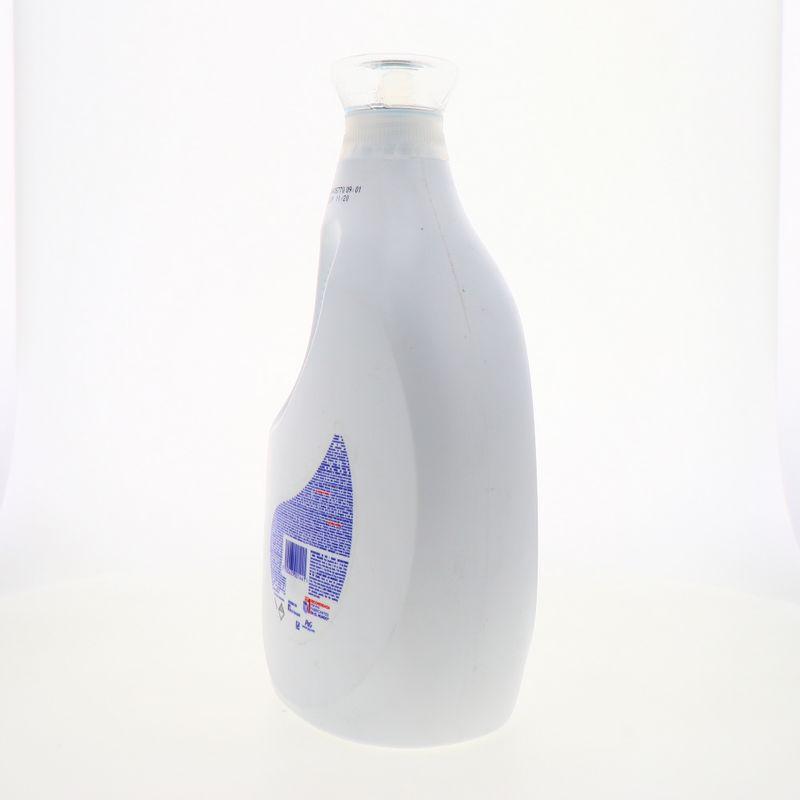 360-Cuidado-Hogar-Lavanderia-y-Calzado-Detergente-Liquido_7500435001441_9.jpg