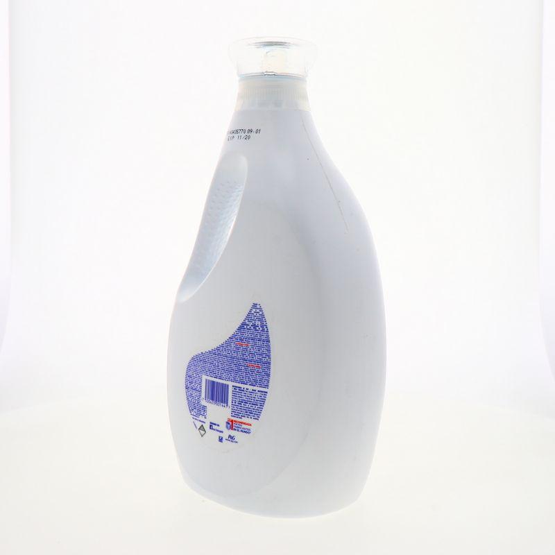 360-Cuidado-Hogar-Lavanderia-y-Calzado-Detergente-Liquido_7500435001441_10.jpg