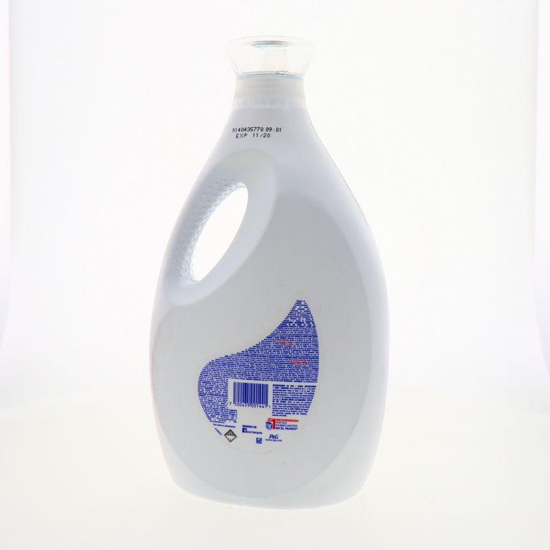 360-Cuidado-Hogar-Lavanderia-y-Calzado-Detergente-Liquido_7500435001441_12.jpg