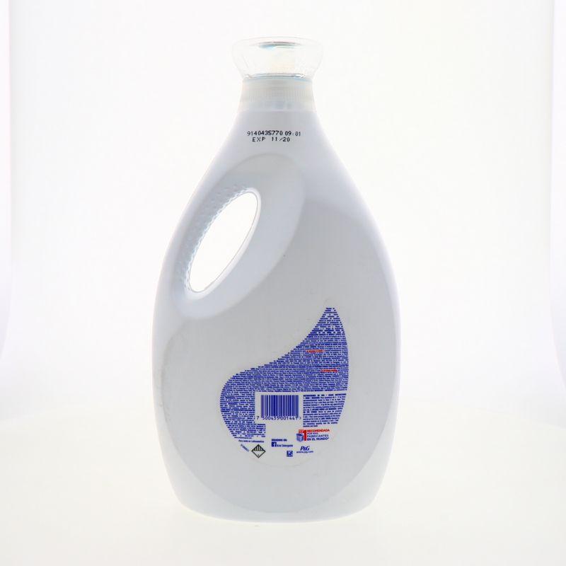 360-Cuidado-Hogar-Lavanderia-y-Calzado-Detergente-Liquido_7500435001441_13.jpg