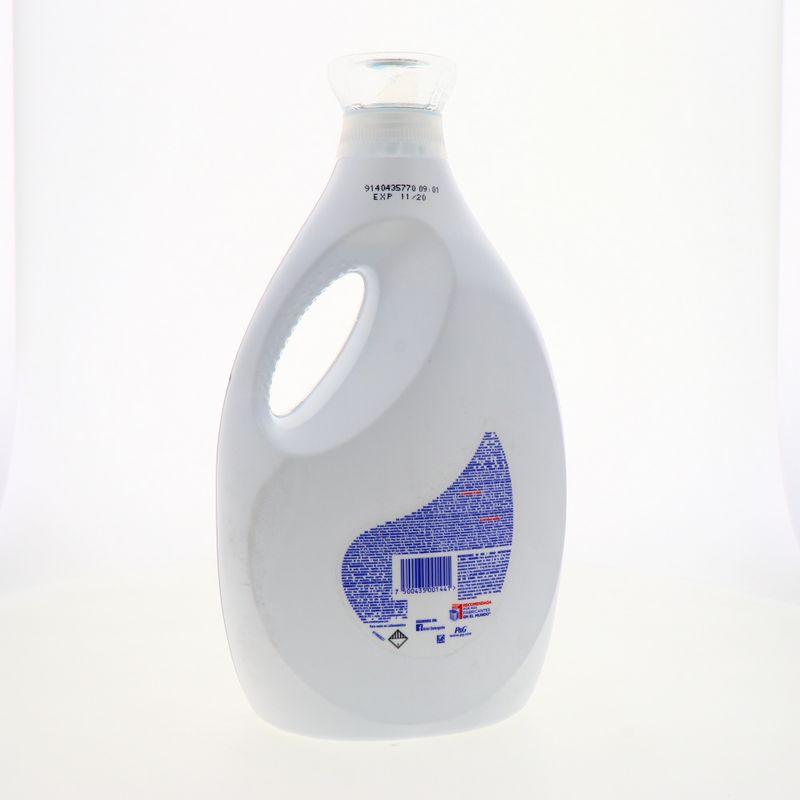 360-Cuidado-Hogar-Lavanderia-y-Calzado-Detergente-Liquido_7500435001441_14.jpg