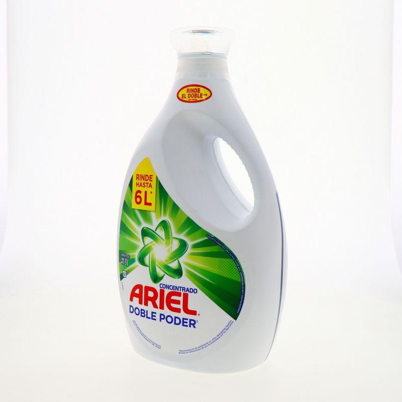 360-Cuidado-Hogar-Lavanderia-y-Calzado-Detergente-Liquido_7500435001441_23.jpg